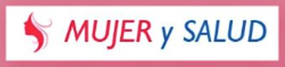 Revista Mujer y Salud