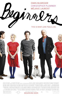 Beginners (2010) Hindi Dual Audio BluRay | 720p | 480p | Watch Online and Download
