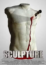 Ver Sculpture (2009) Online