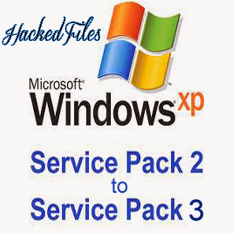Xp sp3 keygen for Window xp service pack 3