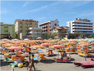 gatteo mare low cost