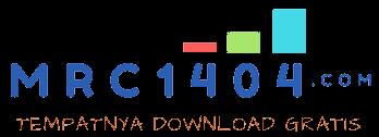 MRC1404 | Tempatnya Download Gratis
