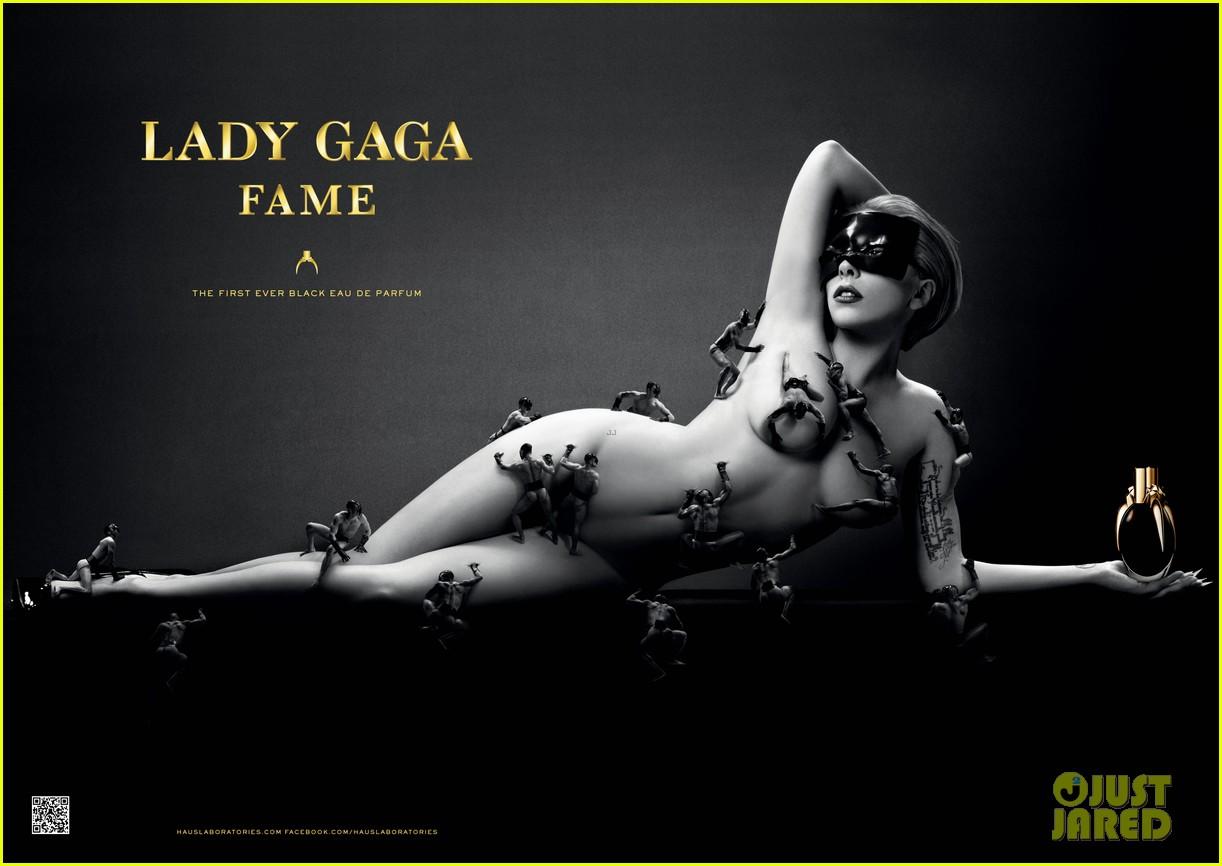 http://3.bp.blogspot.com/-D-uxWdXs63Y/UAmQU4GuRKI/AAAAAAAABRg/A8SDjZqXNi0/s1600/lady-gaga-naked-for-fame-perfume-ad.jpg