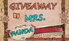 http://pandapandaibercakap.blogspot.com/2015/06/first-giveaway-by-mrs-panda.html