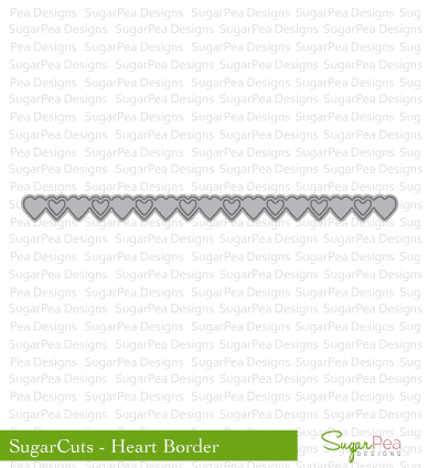http://www.sugarpeadesigns.com/product/sugarcuts-heart-border