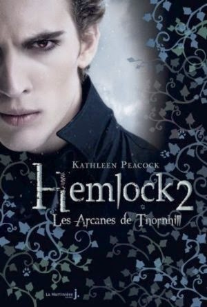 http://www.unbrindelecture.com/2014/07/hemlock-tome-2-les-arcanes-de-thornhill.html
