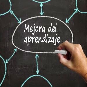 http://educalab.es/intef/formacion/formacion-presencial/proyectos-de-innovacion-y-mejora