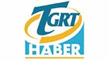 http://tv.rooteto.com/tv-kanallari/tgrt-haber-canli-yayin.html
