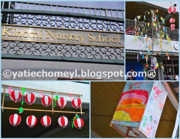 http://3.bp.blogspot.com/-D0-WhGUzUUk/TiT35wwrP7I/AAAAAAAALgM/RbcfX1CZ4pY/s1600/Tanabata+Festival-Hoikuen+09072011.jpg