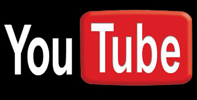 Cara Download Video Youtube dengan SmartPhone BlackBerry