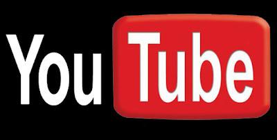Tips Dan Trik Menonton Youtube di Blackberry Tanpa Buffering