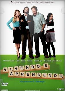 Download beop4 Filme Vivendo e Aprendendo Dublado