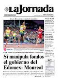 HEMEROTECA:2012/08/10/