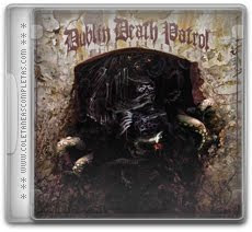 Download Dublin Death Patrol - Death Sentence (2012)
