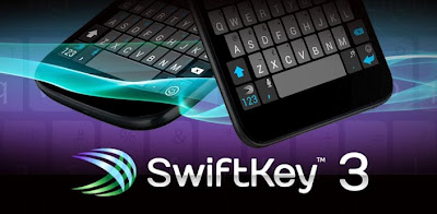 SwiftKey 3 Keyboard 3.0.1.330 apk