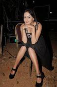 Anjana Deshpande glam pics-thumbnail-9