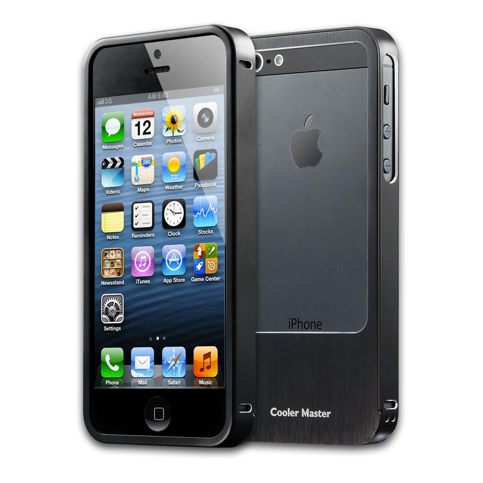 http://3.bp.blogspot.com/-D02R9OVArfM/UIadNJgwXKI/AAAAAAAAIzQ/3o0LZH6-09w/s1600/iPhone%205%20Aluminum%20Bumper-Black-01.jpg