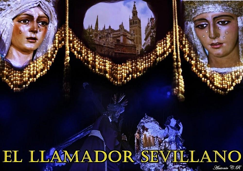 El Llamador Sevillano