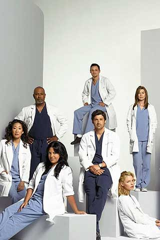 Watch Greys Anatomy Online Free Watch Greys Anatomy Season 9