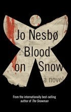 https://www.goodreads.com/book/show/23602504-blood-on-snow