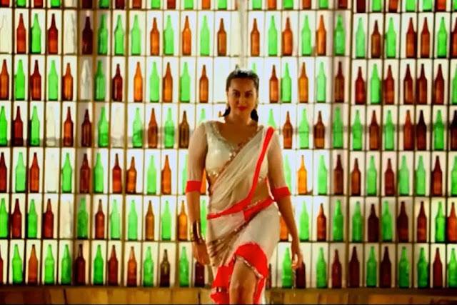 Hot,unseen,latest,indian,sonakshi sinha,photos,wallpaper