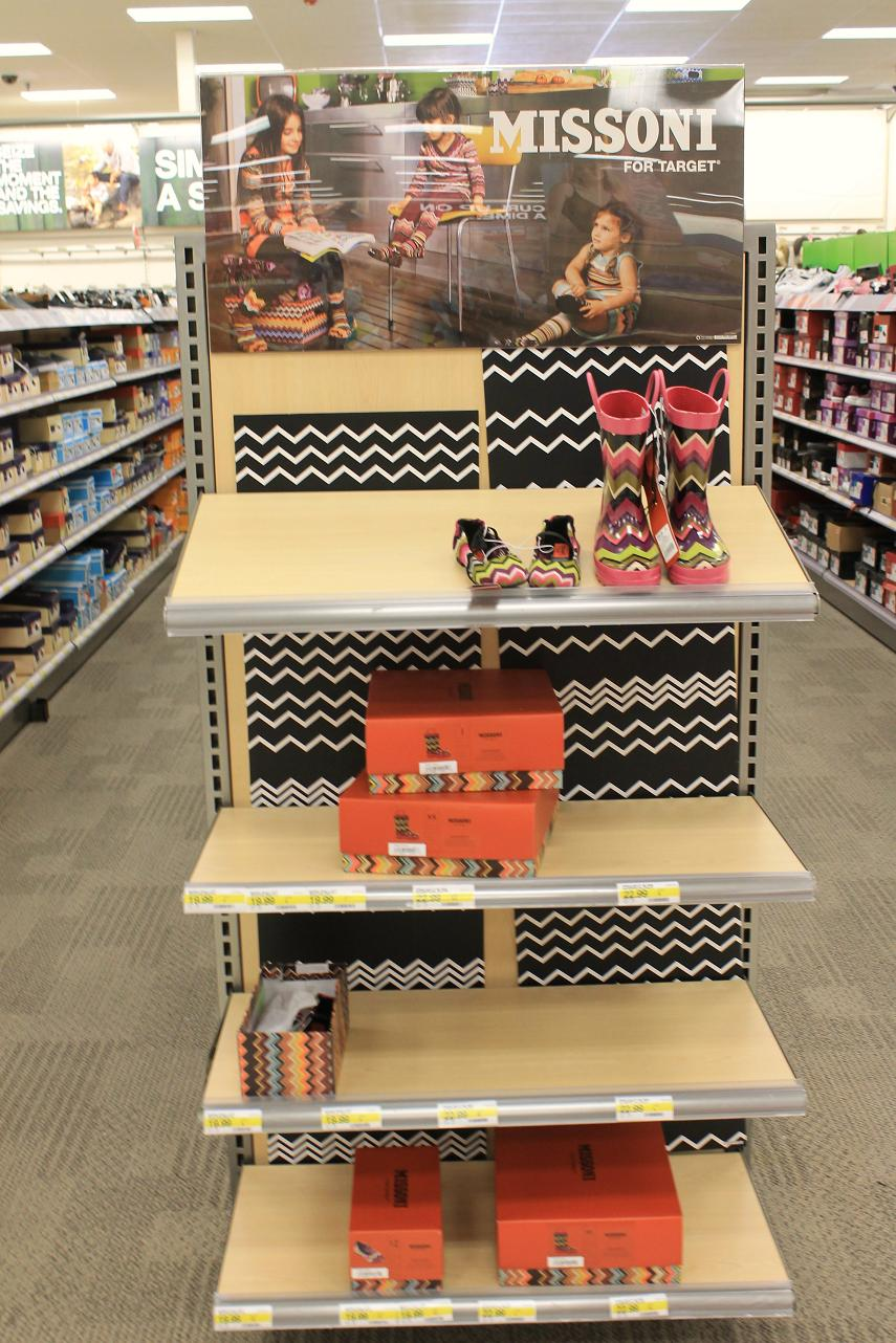Childrens Shoe Stores Fort Smith