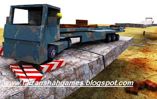 Tricky truck full download