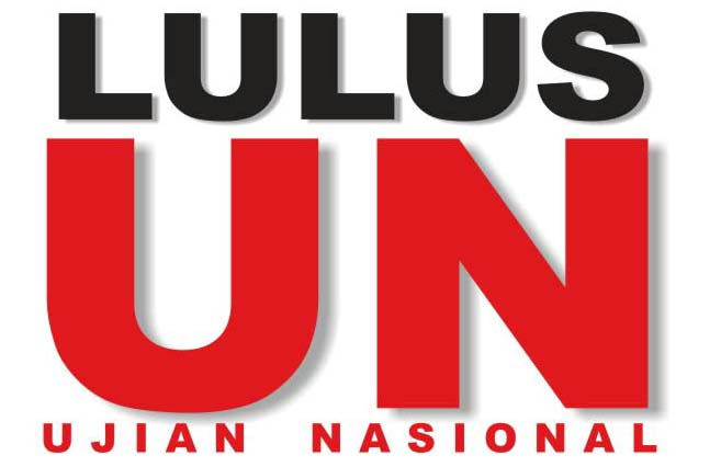 Prediksi Soal Ujian Nasional SMA Jurusan IPA dan IPS Terbaru 2013