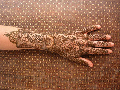 Mehndi Hands Png : Full hand mehndi designs latest fashion for girls and boys