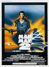 Sinopsis Mad Max 2 The Road Warrior