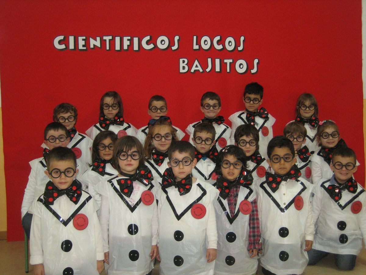 LA CLASE DE CHARO!-----: febrero 2013