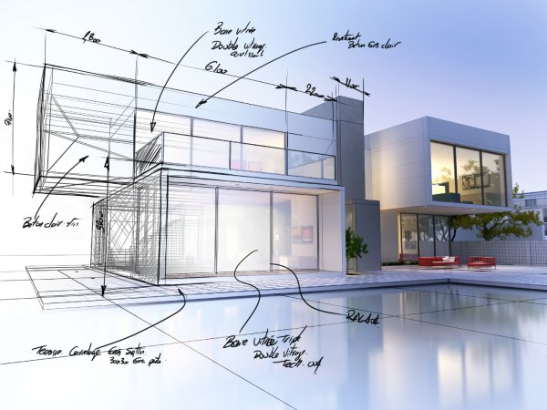 tr mites c dula de habitabilidad licencia de 2 ocupaci n On como saber si una casa tiene cedula de habitabilidad