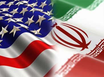 Iran Minta Dukungan Indonesia Hadapi Sanksi AS