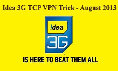 idea-tricks-2013