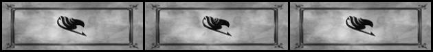 Gratsu Fairy Tail