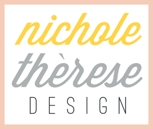 Nichole Thèrese Design
