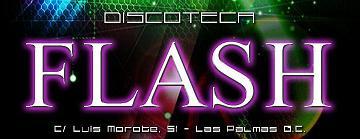 Discoteca Flash