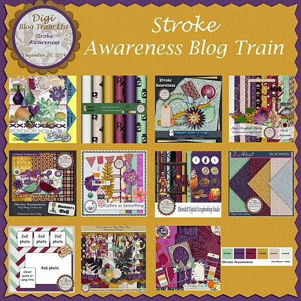 http://kjddesigns.wordpress.com/2014/12/20/dbtl-stroke-awareness/