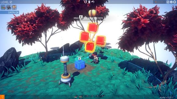 cefore-pc-screenshot-dwt1214.com-1