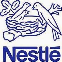PT Nestle Indonesia