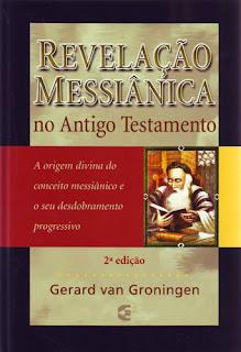 gerard-van-groningen-jesus-messias