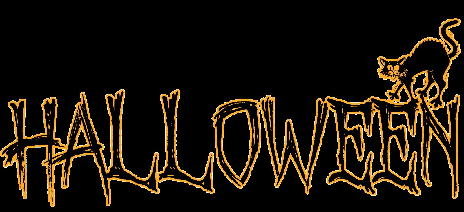 Блог любителей Хеллоуина