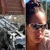 John Crawford 's Girlfriend Tasha Thomas Mysteriously Dies In Car Crash