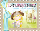 Di's Digis Stamps