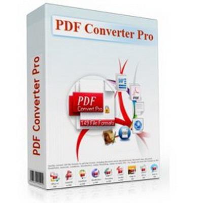 download vsd converter