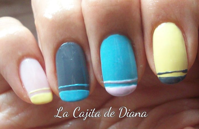 reto-celebritynails2-meghantrainor