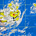 PAGASA weather forecast August 12, 2012