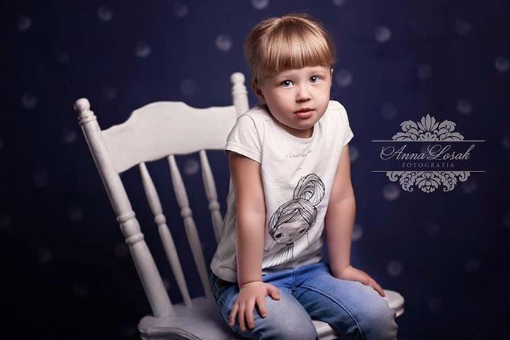 sesja-fotografia-dziecieca
