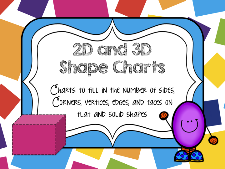 Counting And Cardinality With Numbers 0 20 Will Be Wrapped Up This Coming Week In Math Watch For Some Fun Pictures Of Units Games That We Do These