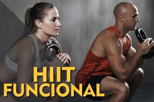 Hiit ou Treinamento Funcional: qual é o melhor?